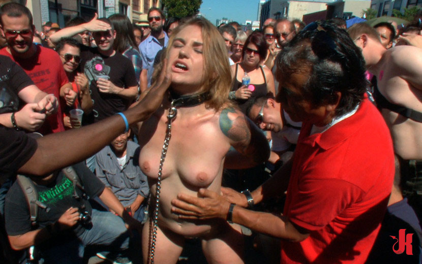 Annunci erotici a latina