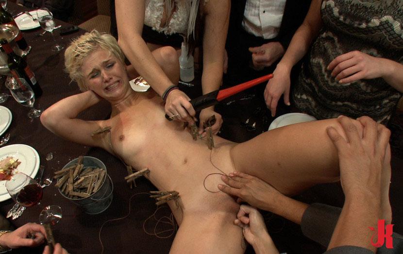 pity, big tits nurse threesome topic What necessary